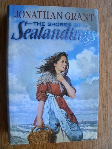9780712639064: The Shores of Sealandings