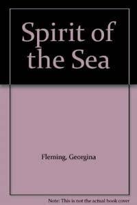 9780712639316: Spirit of the Sea