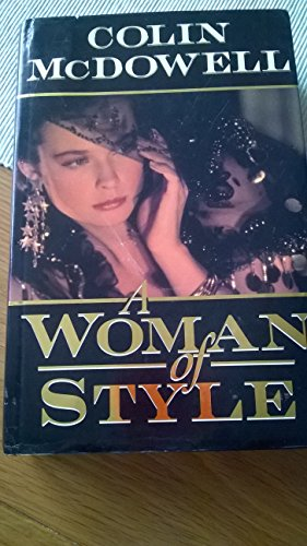 A Woman of Style