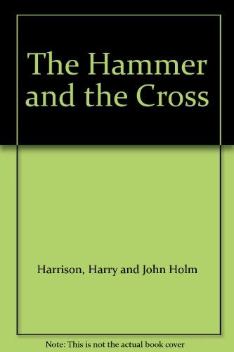 9780712646109: Hammer and the Cross, the