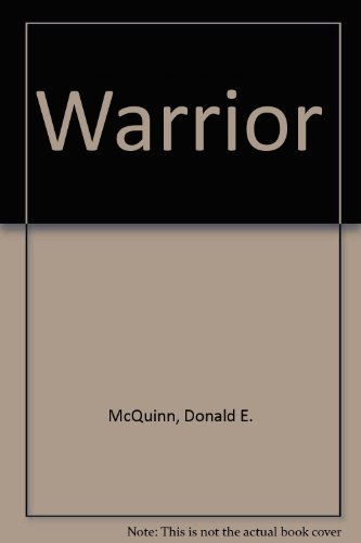 9780712646284: Warrior