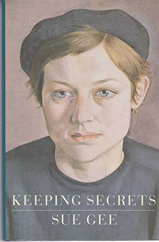 9780712646581: Keeping Secrets