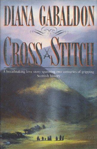 9780712647601: Cross Stitch