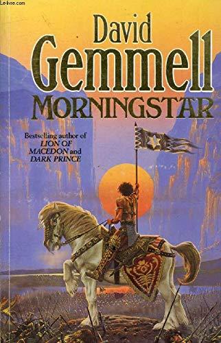 9780712648240: Morningstar