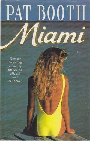 9780712648646: Miami