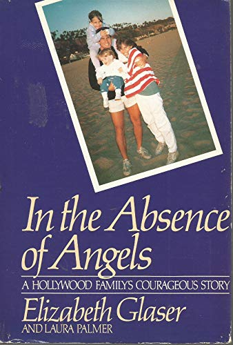 9780712648981: In the Absence of Angels