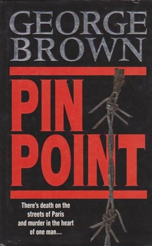 9780712649971: Title: Pinpoint