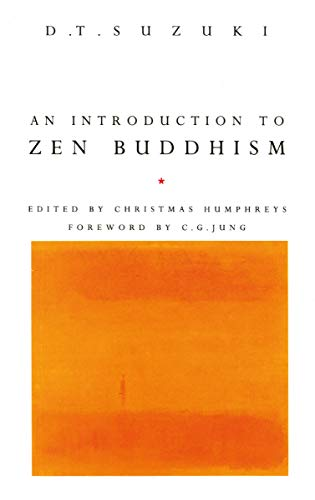 9780712650618: An Introduction to Zen Buddhism