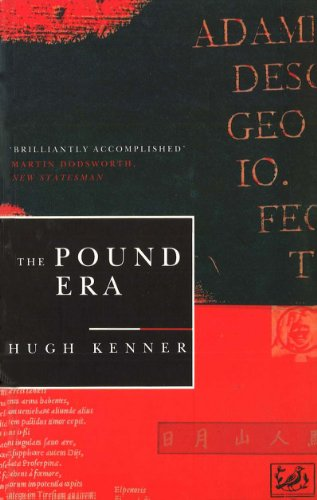 Pound Era (0712651195) by Kenner, Hugh