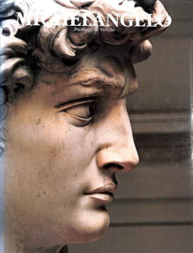 9780712651691: Michelangelo