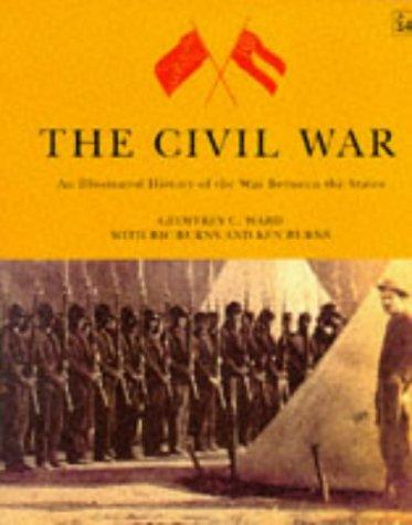 9780712652346: The Civil War