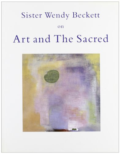 9780712653961: Art and the Sacred