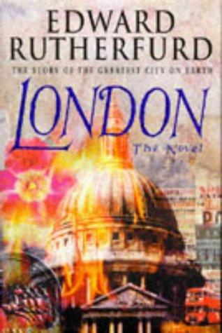9780712654197: London