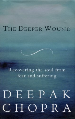 9780712654722: The Deeper Wound