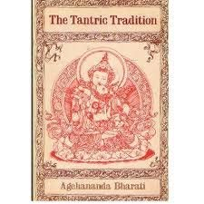 9780712655408: The Tantric Tradition