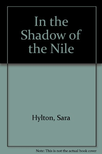 9780712656269: In the Shadow of the Nile