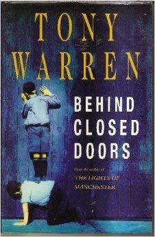 9780712656436: Behind Closed Doors