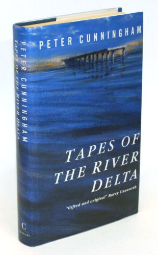 9780712656832: Tapes of the River Delta
