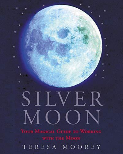 9780712657150: Silver Moon