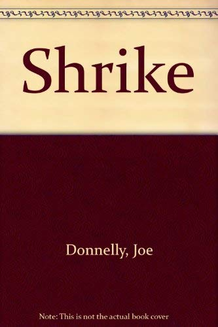 9780712658669: Shrike