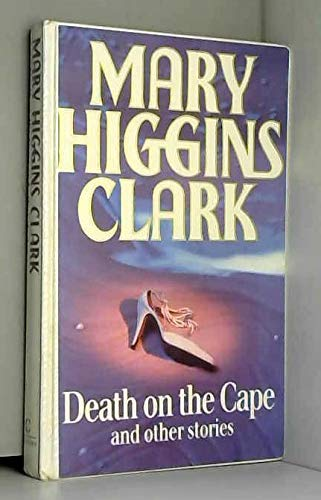 9780712659482: Death on the Cape and Other Stories