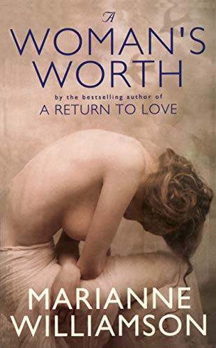 9780712659536: A Woman's Worth