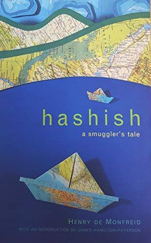 9780712660198: Hashish