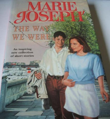 9780712660310: The Way We Were: A Collection of Short Stories