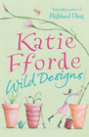 9780712660600: Wild Designs