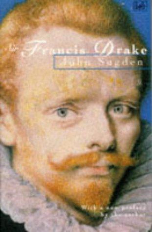 9780712660891: Sir Francis Drake