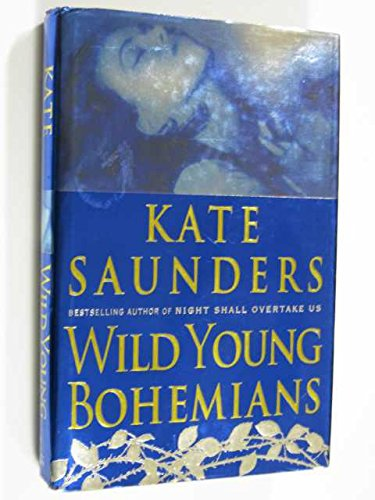 9780712661348: Wild Young Bohemians