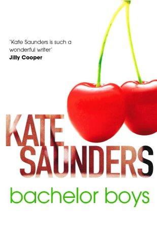 9780712661492: Bachelor Boys