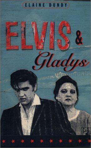 9780712661799: Elvis and Gladys
