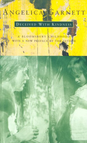 9780712662666: Deceived With Kindness: A Bloomsbury Childhood