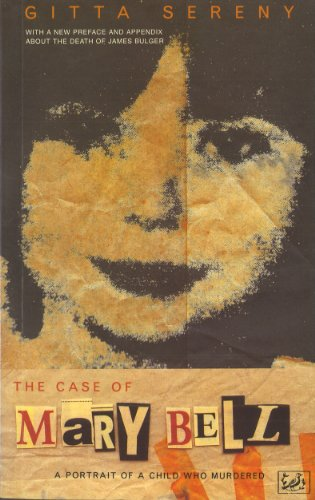 9780712662970: Case of Mary Bell