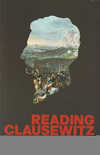 9780712664844: Reading Clausewitz (Pimlico)