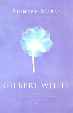 9780712665018: Gilbert White