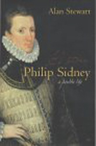 9780712665483: Philip Sidney : A Double Life