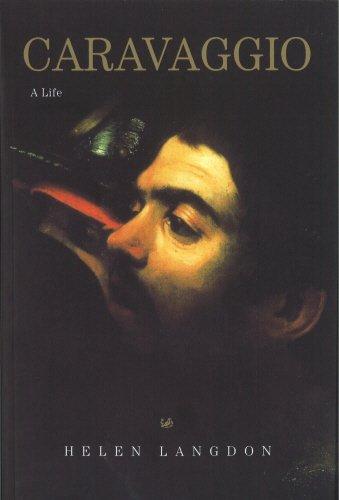 9780712665827: Caravaggio: A Life