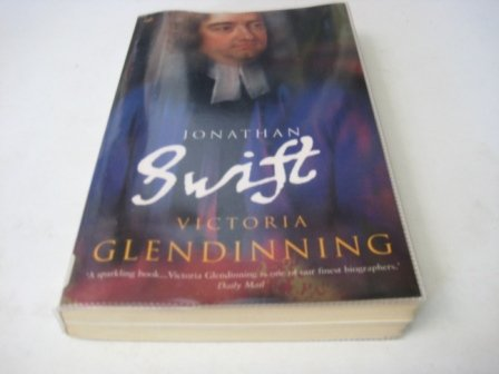 9780712665889: Jonathan Swift