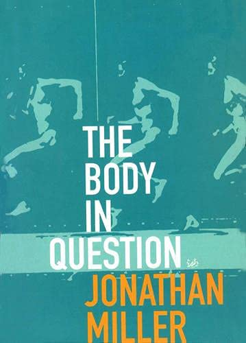 9780712665995: Body in Question, The