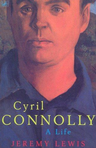 9780712666350: Cyril Connolly: A Life