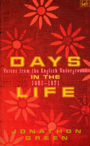 9780712666657: Days In The Life