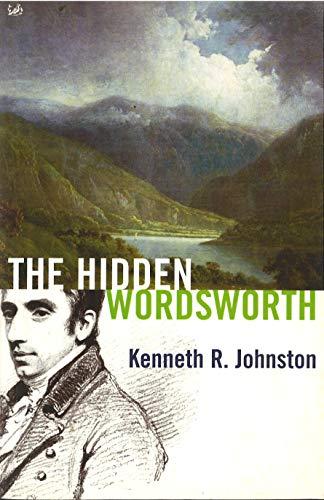 9780712667524: The Hidden Wordsworth