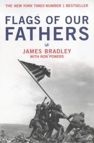 9780712667623: Flags Of Our Fathers