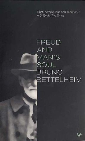9780712667746: Freud and Man's Soul