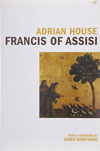 9780712668149: Francis Of Assisi