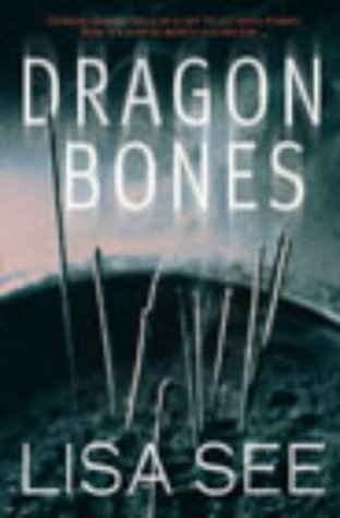 9780712669542: Dragon Bones