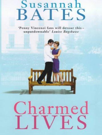 9780712669559: Charmed Lives