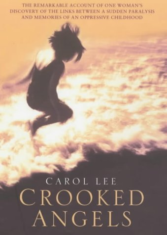 9780712669986: Crooked Angels